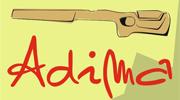 Adima